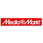mediamarnk cliente de vgsolutions
